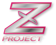 z-project
